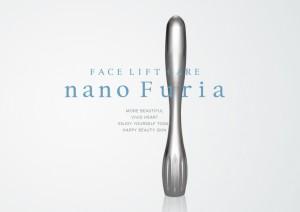 nano-Furia